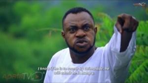 Ado Edan - Starring Odunlade Adekola | Ifedayo Rufai | Wunmi Ajiboye